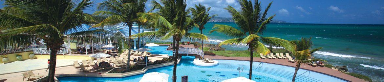 Things To Do Magdalena Grand Beach Amp Golf Resort